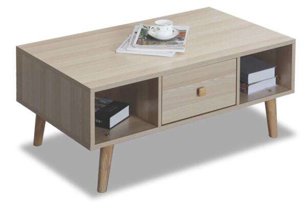 Rin Coffee Table