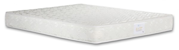 VIRO Basic Spring Mattress in 9 inch
