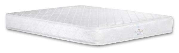VIRO Night Angel Everlasting Mattress in 7 inch