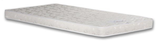 VIRO Night Angel Rebonded Foam Mattress