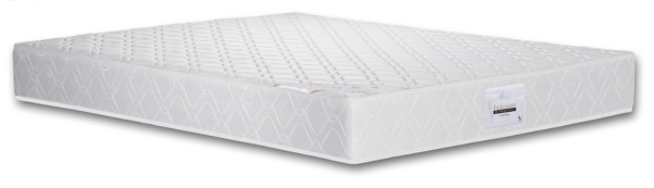 VIRO Backmaster Mattress in 9 Inch