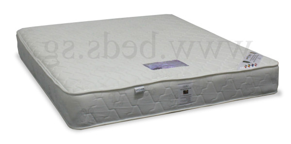 Magic Koil Relaxation Mattress