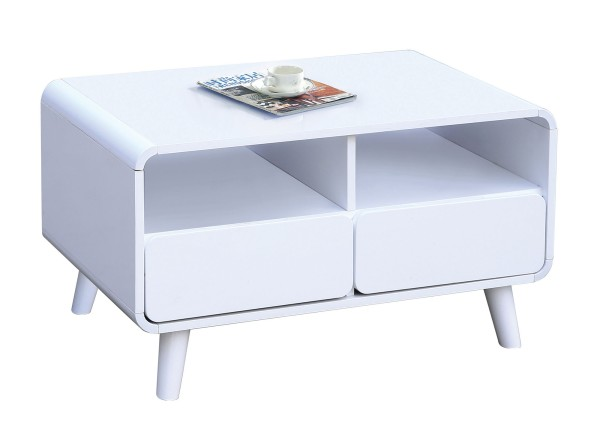 Sadao Coffee Table