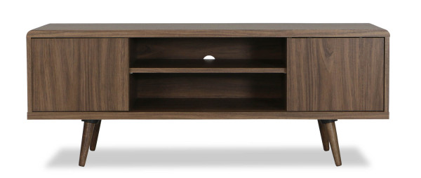 Maurice TV Console