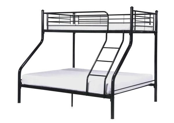 Tata Metal Bunk Bed