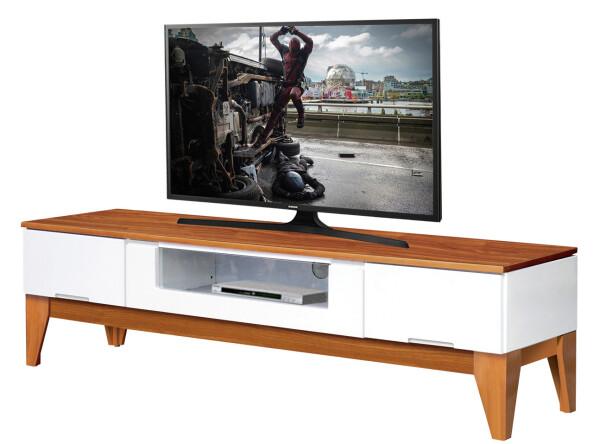 Rona TV Console