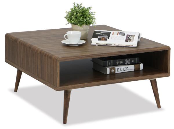 Indira Coffee Table