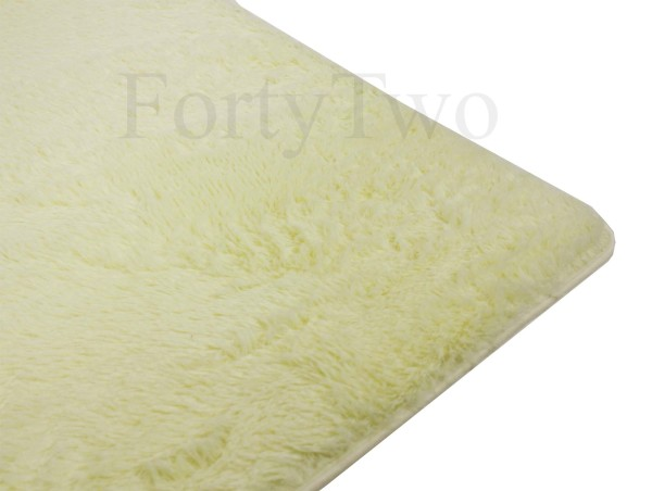 Ysabelle Cream Blended Carpet