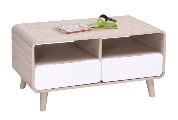 Abelia Coffee Table