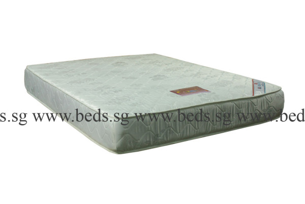 Ex Firm Style Bonnell Spring Mattress