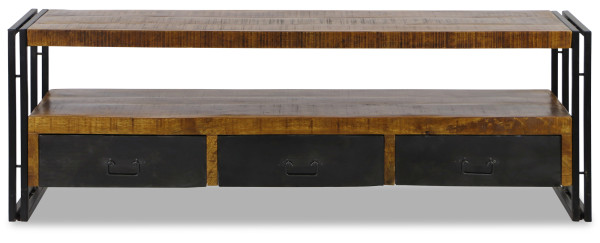 Bopha TV Console