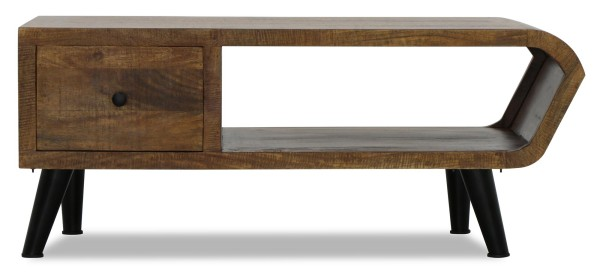 Khamisi Coffee Table