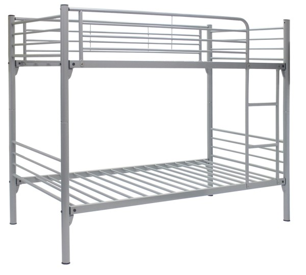Michelle Double Deck Bed