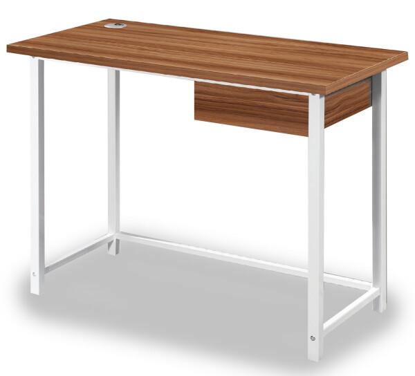 Desta Study Table
