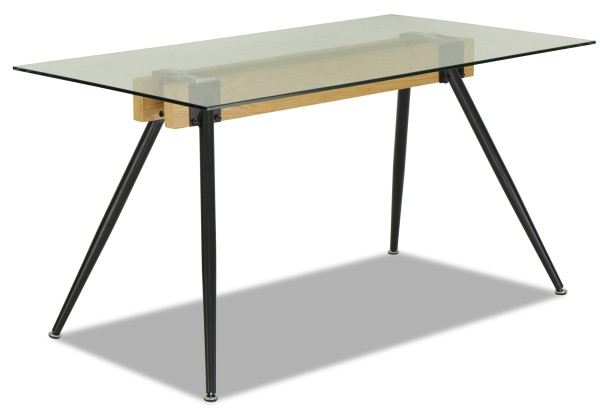 Vidonia Dining Table