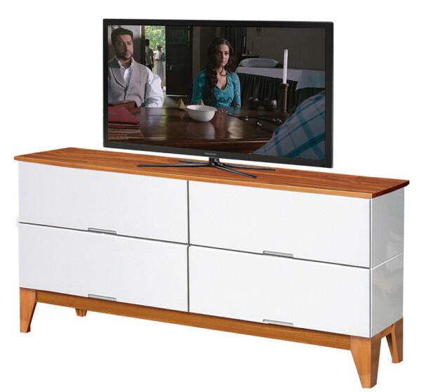 Kaela TV Console