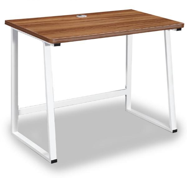 Dejen Study Table