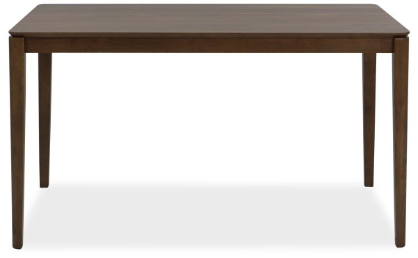 Royce Dining Table Walnut
