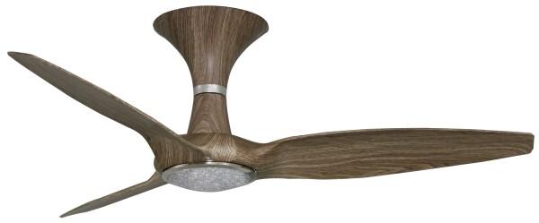 """Fanztec Breeze 45"""" Ceiling Fan"""