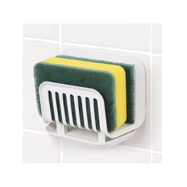 3m command 17650 sponge holder furniture home d cor. Black Bedroom Furniture Sets. Home Design Ideas