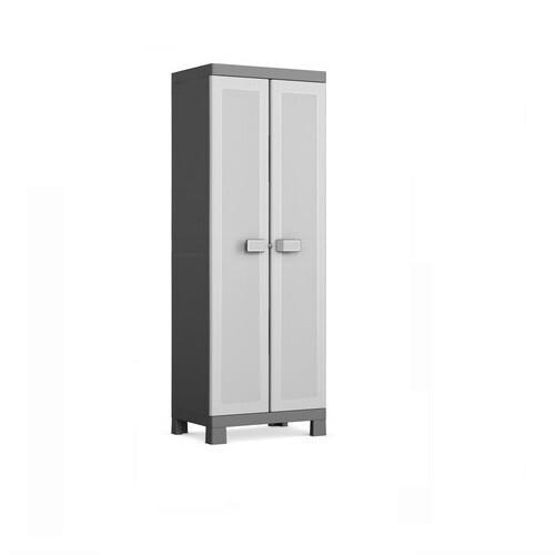 Logico Multispace Cabinet