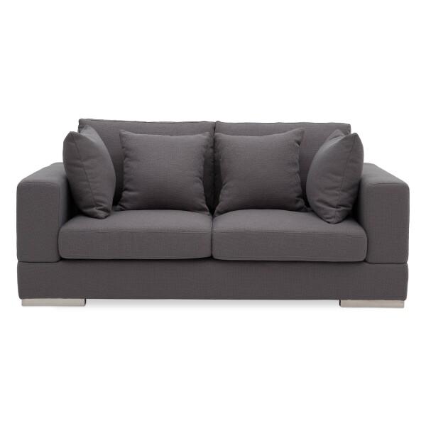 Ovia 3 seater sofa