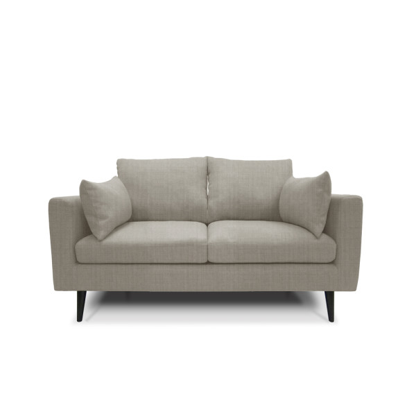 Sessel Rolf Benz Outlet The Rolf Benz Specialist And - Benz Sofa ...