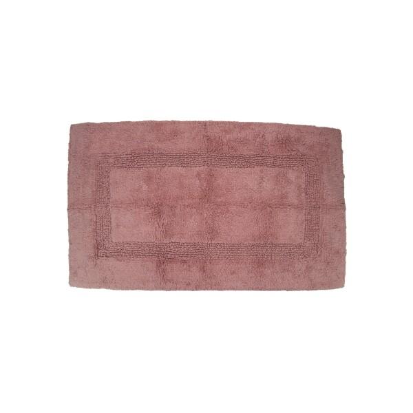 Charles Millen Boundary (S) Bathmats (Matt Pink)
