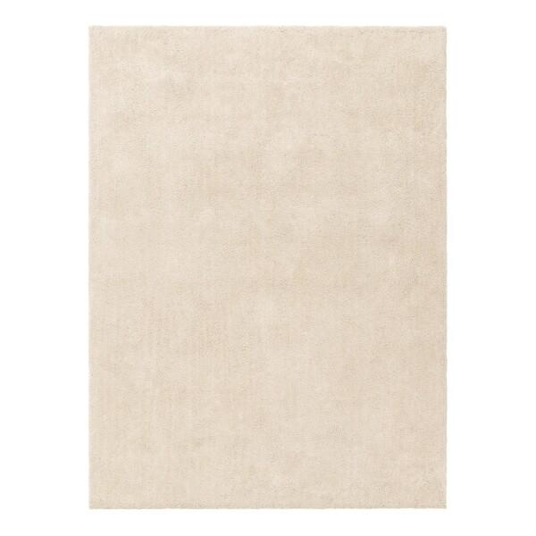 Hilmi Carpet (Cream)