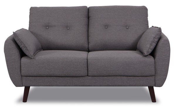 Galeno 2 Seater Sofa