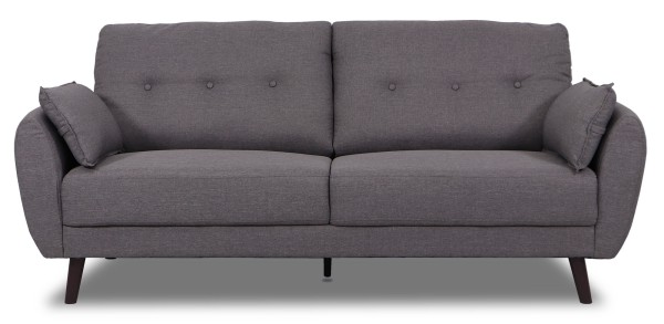 Galeno 3 Seater Sofa