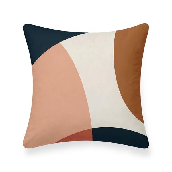 Bena Cushion