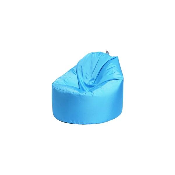 oomph mini Caribbean Blue