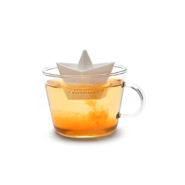 Paper Boat - Tea Infuserby OTOTO