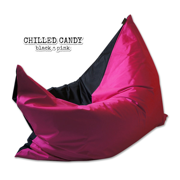 Plopsta' BeanBag Chilled Candy By doob