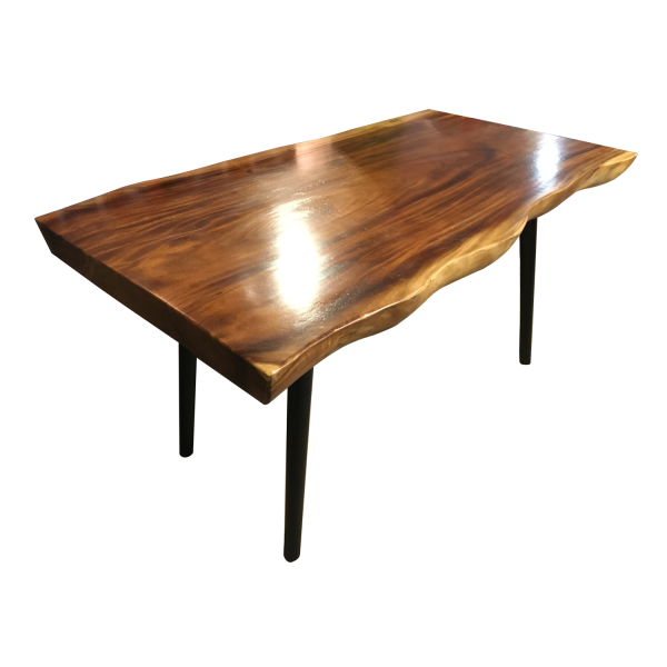 Dining Table Modern 150x90 Dining Room Furniture Furniture
