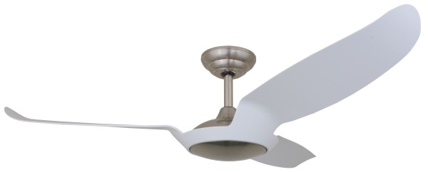 """Fanztec V-3200 52"""" Ceiling Fan"""