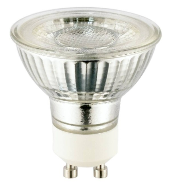APS LEDs GU10 Dimmable - Osram Technologies (OEM)