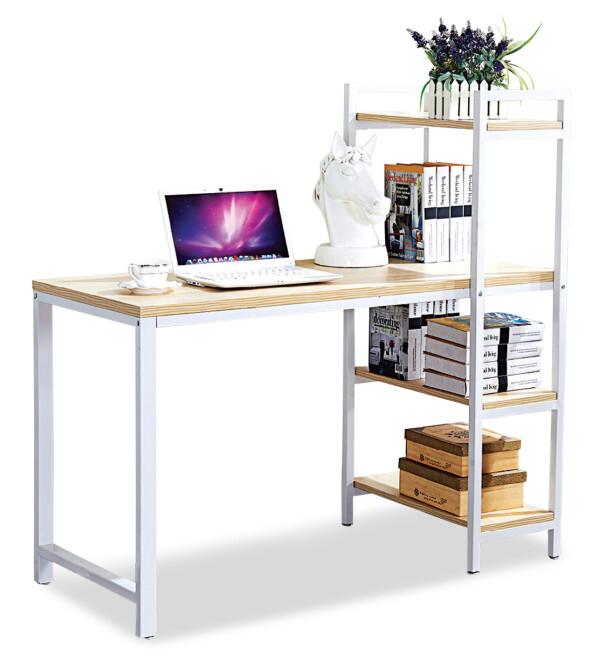 Melton Study Desk