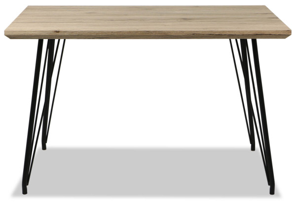 Mebar Dining Table