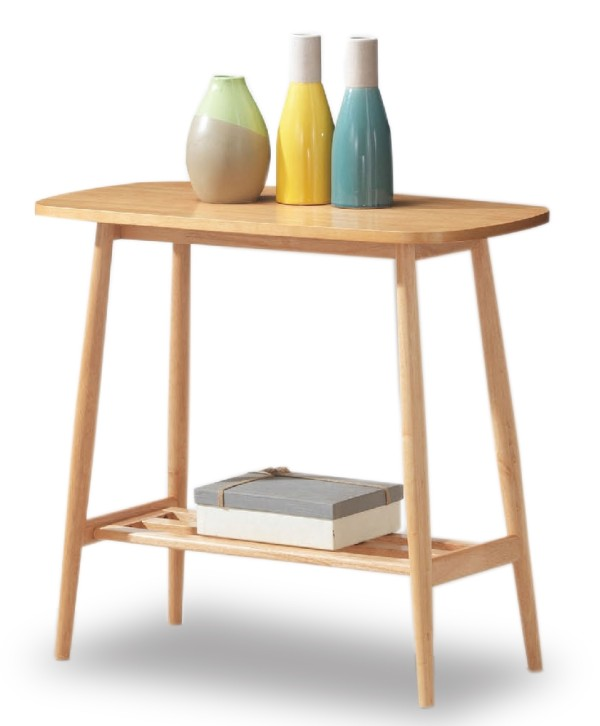 Nicky Console Table