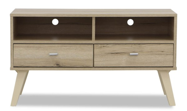 Thoren TV Console Beech