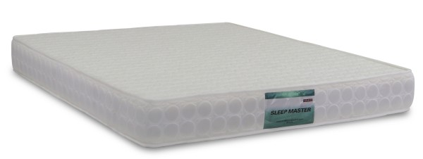 Vazzo Sleep Master Foam Mattress
