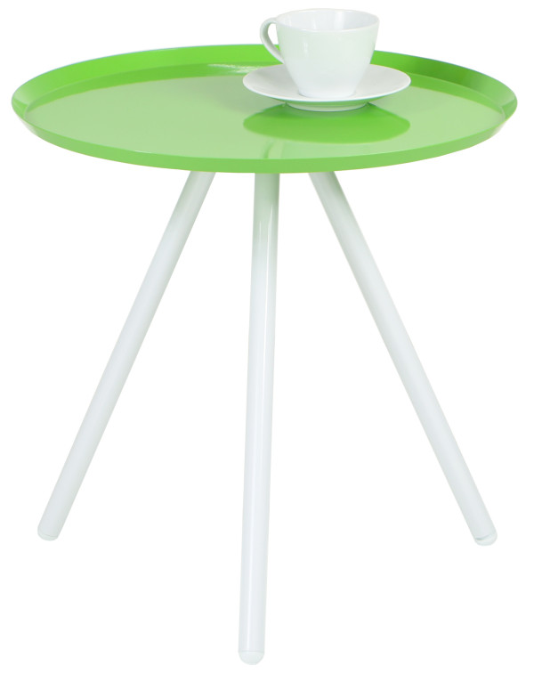Vabene Green Table