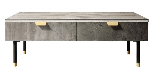 Norval Coffee Table