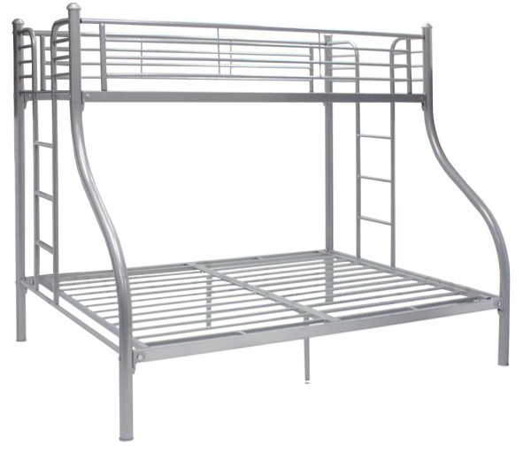 Gigi Double Deck Bed