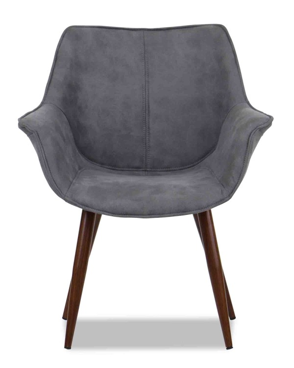 Els Chair (Grey)