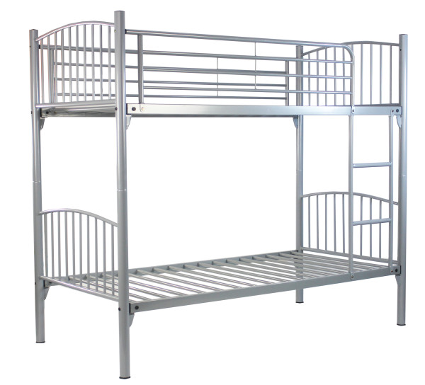 Alicia Double Deck Bed