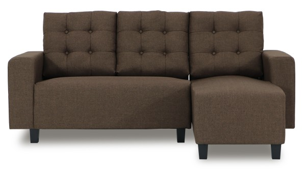 Gerra Sofa (Lounge on Left when seated)