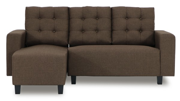 Gerra Sofa (Lounge on Right when seated)